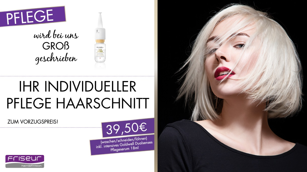 friseur hairdefinition goldwell aktion 02