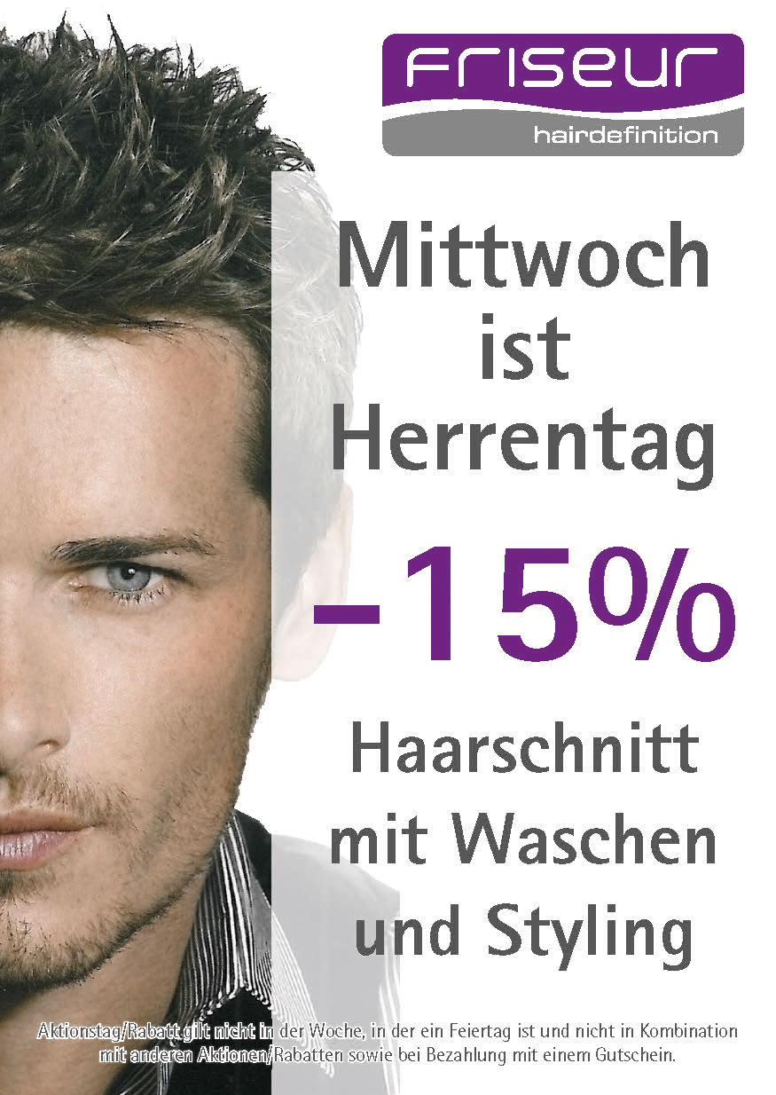 Hairdefinition Gmbh Hairdefinition