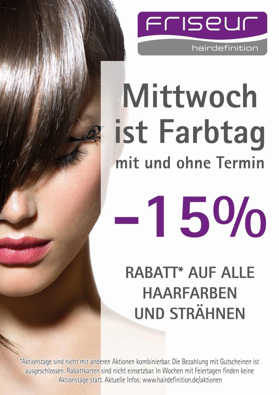 Hairdefinition GmbH   Moers