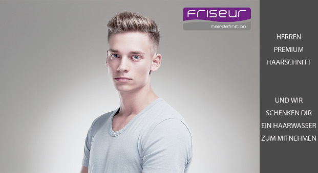 friseur hairdefinition obd men aktion