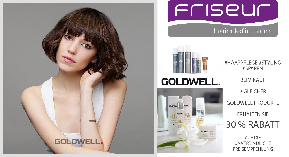 friseur hairdefinition real obd 2gw